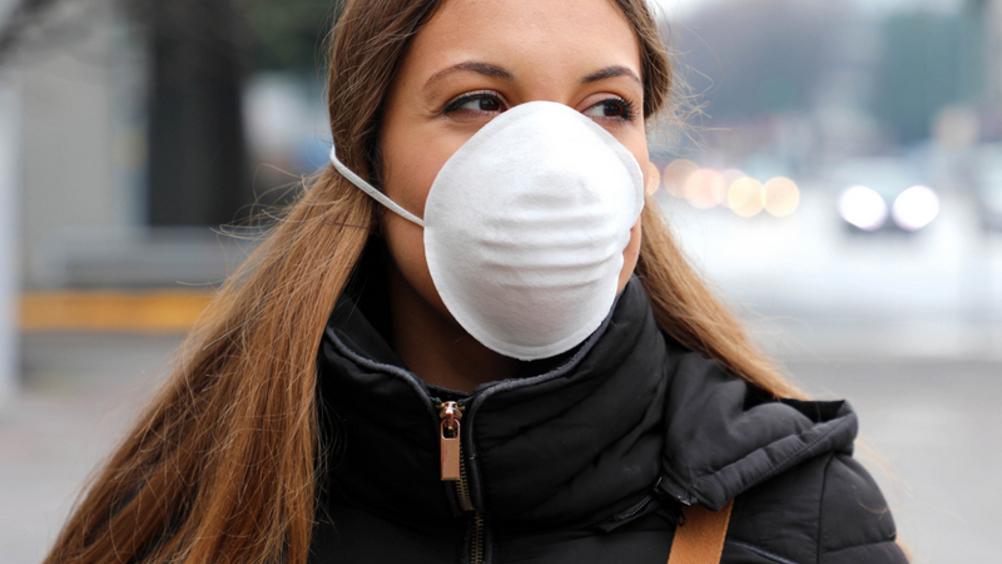 Lombardia, Veneto e Toscana: obbligo di mascherina per 19 milioni di italiani