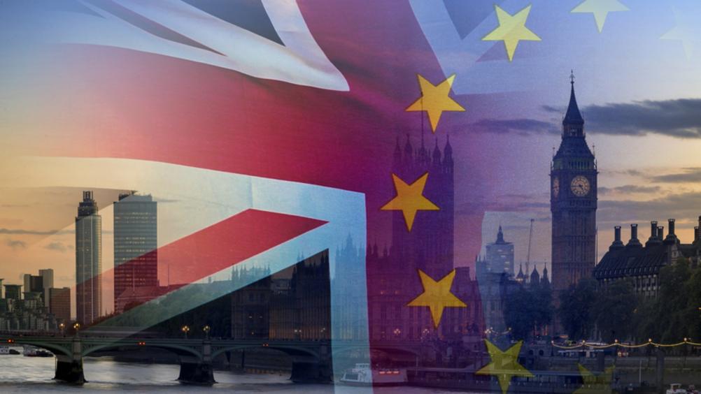 Brexit è fatta: cosa cambia per l'agroalimentare