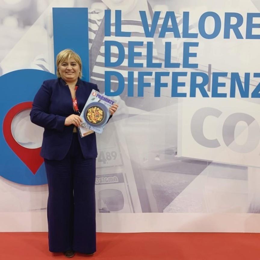 D.It-Distribuzione Italiana presenta le novità Mdd