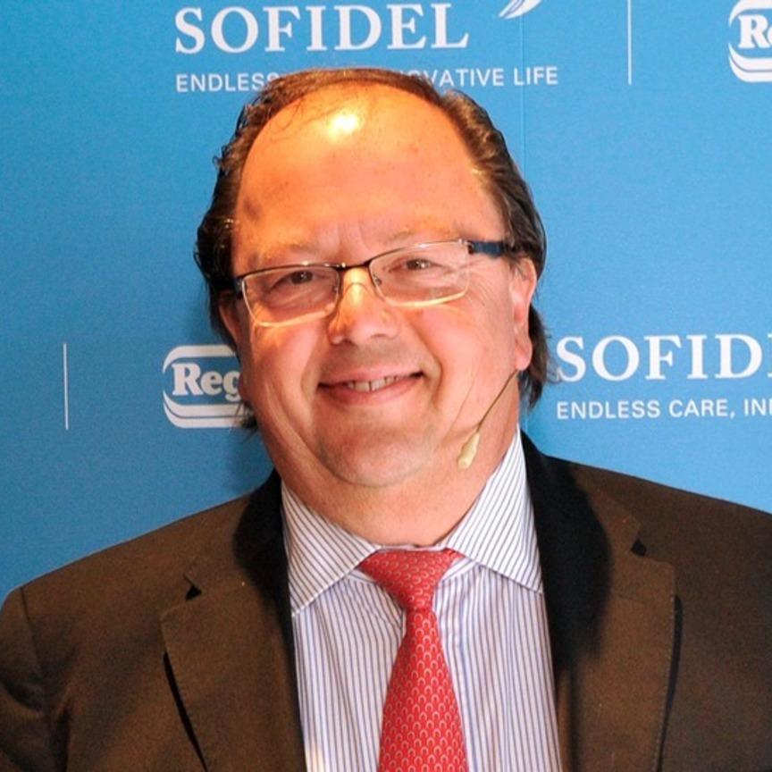 Il fatturato di Sofidel triplica in 10 anni e sfiora i due miliardi