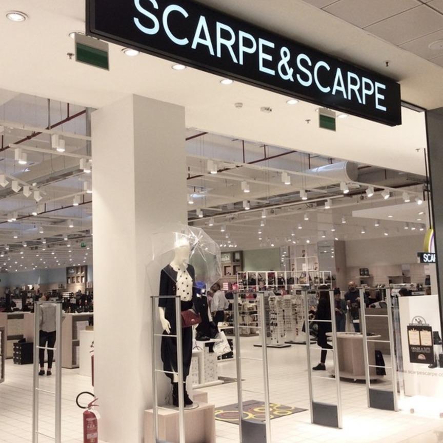 Dino Pettenuzzo, presidente Scarpe&Scarpe: 'Come ho costruito un nuovo mercato'
