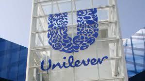 Unilever certifica i prodotti 100% vegetali