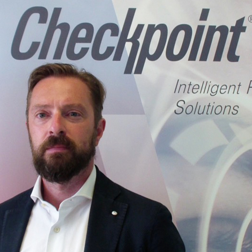 Checkpoint - Finiper: partnership innovativa nella sicurezza