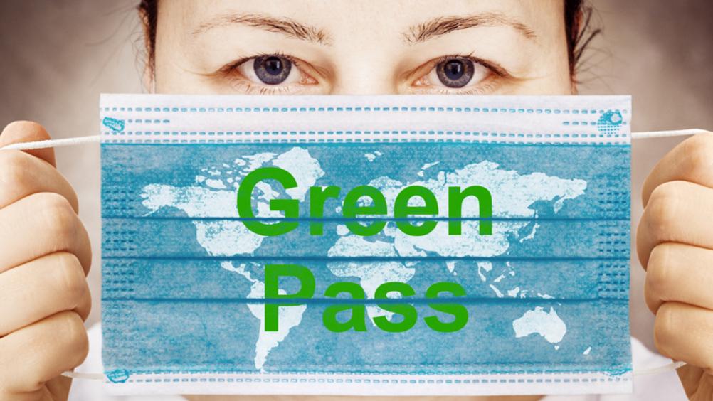 Green pass: tutte le restrizioni dal 6 agosto