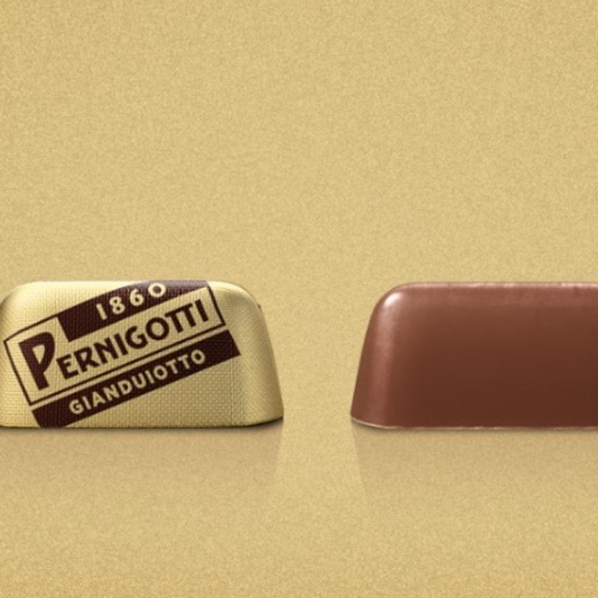Pernigotti, la produzione resterà in Italia