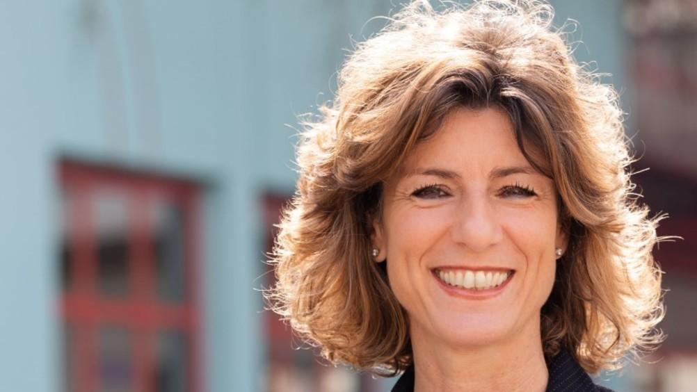 Bagliani nuovo amministratore delegato di Mondelēz International