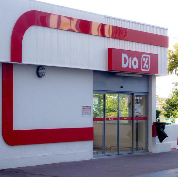 La supercentrale Horizon si amplia con l'ingresso della spagnola Dia