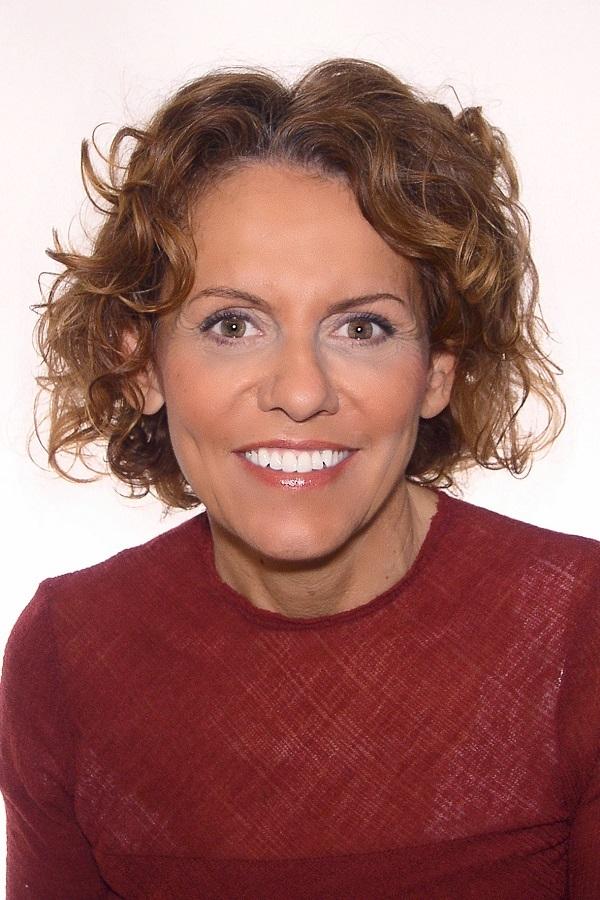 Coop Alleanza 3.0: Milva Carletti nuova direttrice generale corporate