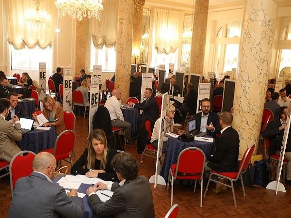Retail Business Forum di Rimini: il know-how e il networking supportano la digitalizzazione