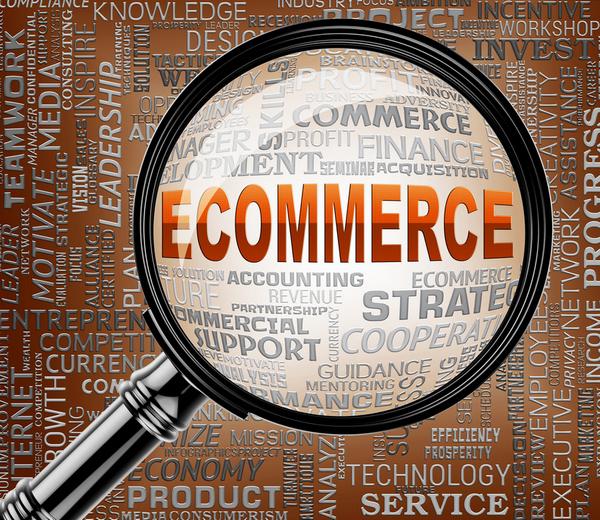 E-commerce: le Pmi italiane aprono 4 negozi al giorno