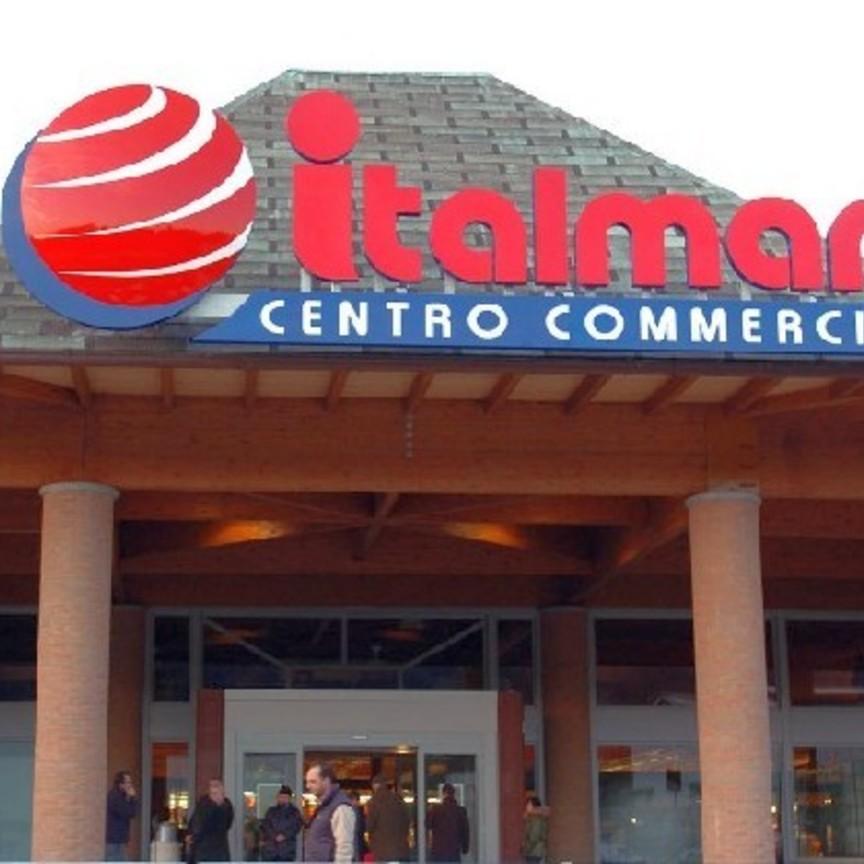 Italmark rileva il 70 per cento di Family Market