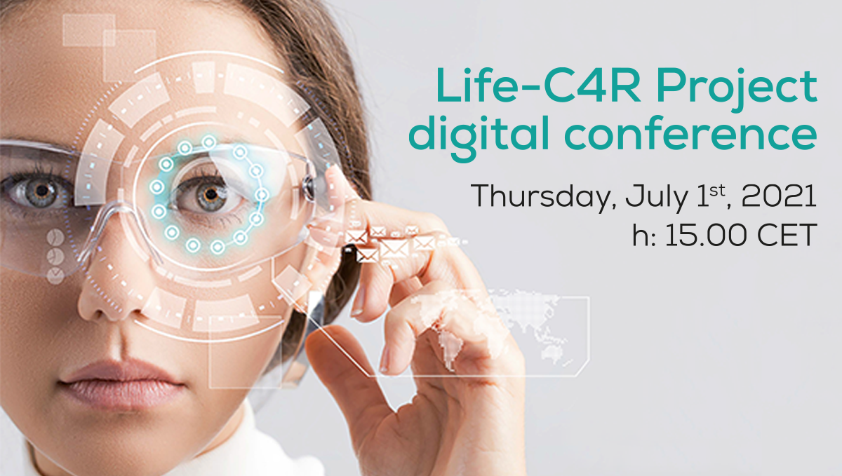 Epta presenta Life-C4R digital conference