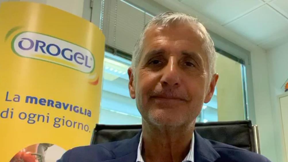 """Pagliacci: """"Primo trimestre chiuso in crescita"""""""