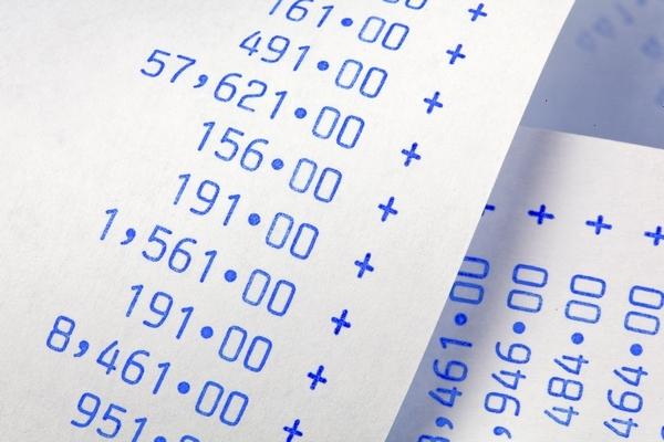 L'aumento dell'Iva potrebbe costare 242 euro per famiglia