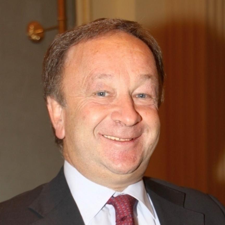 """Marco Bordoli: """"Perché Levante rompe gli schemi distributivi"""""""