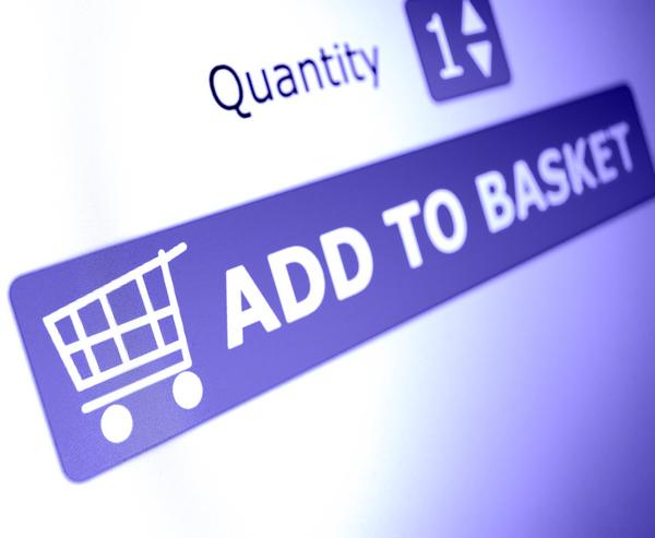 Il clicca e ritira tocca il 42% degli acquisti e aumenta le spese in negozio