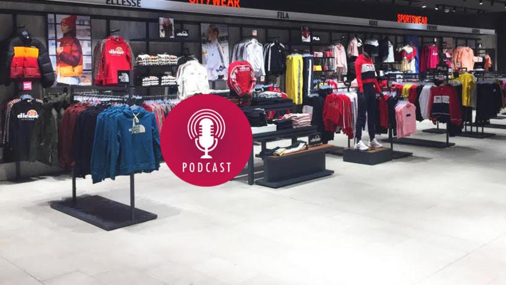 Cisalfa: inaugurati due nuovi punti vendita a Livorno e a Cuneo