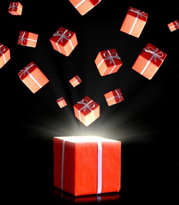 Confusione e distribuzione: una rima baciata per saldi invernali e aperture festive