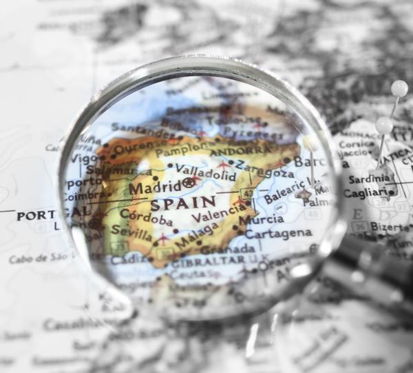 Anche la Spagna sceglie l'etichetta a semaforo