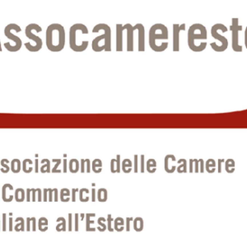 Assocamerestero: quasi 70mila imprese italiane si sono rivolte alla rete camerale all'estero