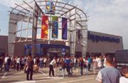 Ahold conclude la vendita di tre shopping center in Polonia e Repubblica Ceca