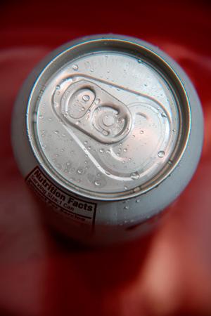 Energy e sport drink, un 2012 con il fiato corto