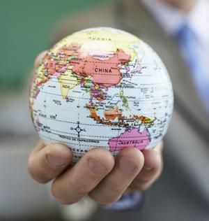 Multinazionali senza crisi