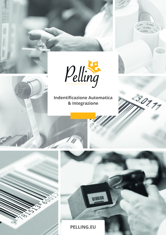 Pelling: dove integrazione e automazione sono di casa