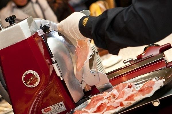 Consorzio Prosciutto di Parma approva il nuovo Disciplinare