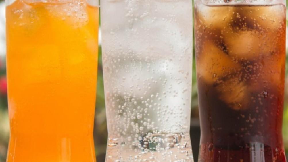 Assobibe contro conferma Sugar tax