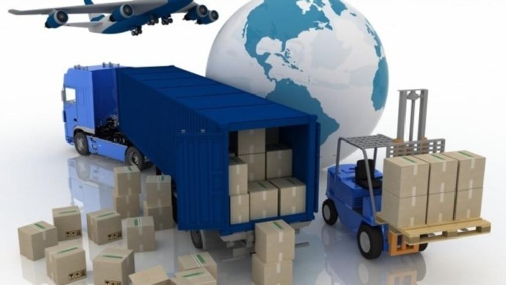 La logistica conto terzi in Italia vale 84 mld di euro (+0,7%)