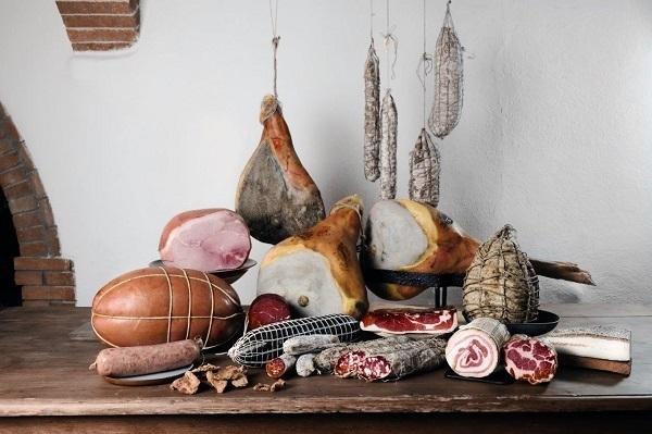 L'Istituto Valorizzazione Salumi Italiani contro lo spreco alimentare