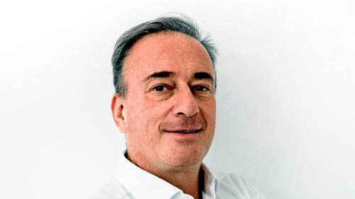 Aksìa Group, gli architetti dell'alimentare italiano