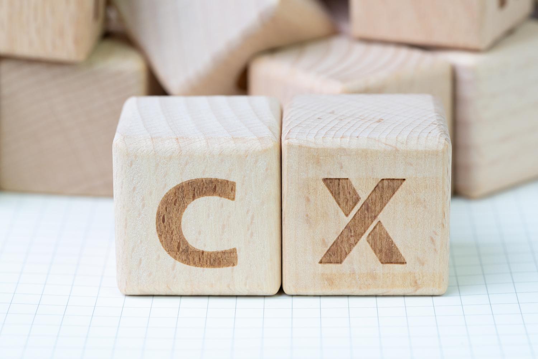 CEx: perché è strategica e quali supporti ha dalla tecnologia?