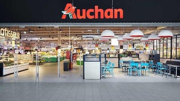 Auchan Retail Italia supporta Fondazione Telethon