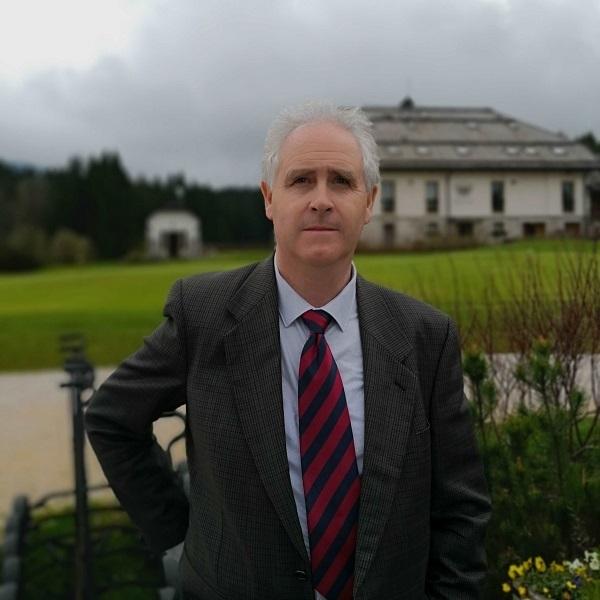 Fiorenzo Rigoni riconfermato presidente del Consorzio Tutela Formaggio Asiago