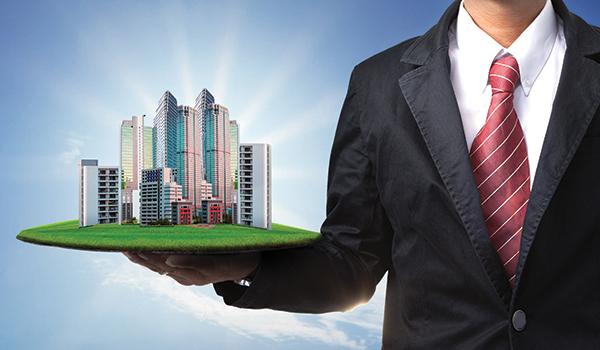 Il Retail real estate si conferma un settore chiave in Italia