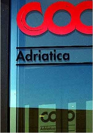 Coop Adriatica lancia il patto tra cooperative di consumo e filiera agroalimentare