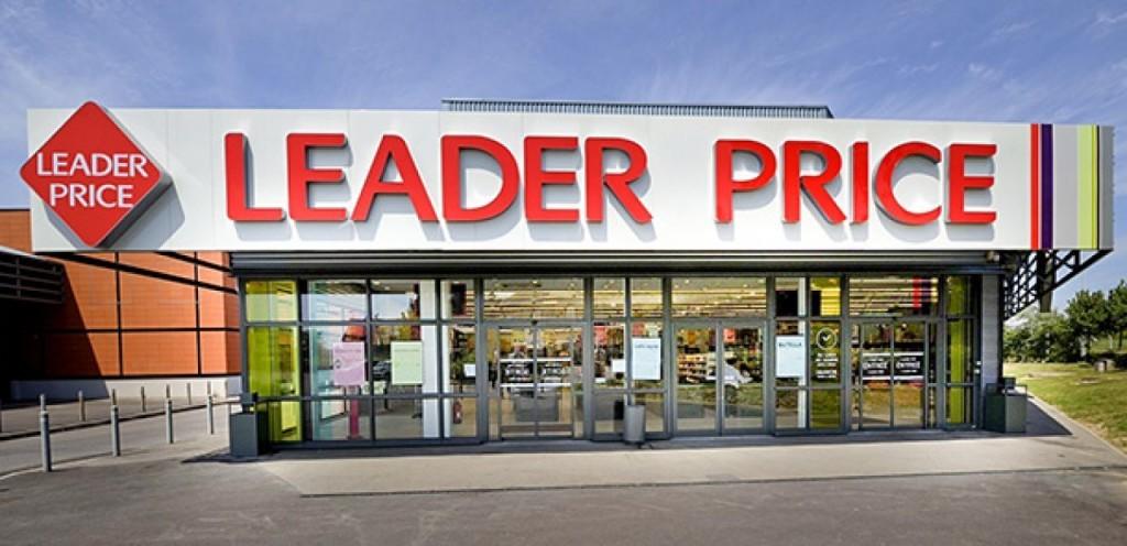 Leader Price apre a Cologne (Bs) il suo 18° punto vendita italiano.