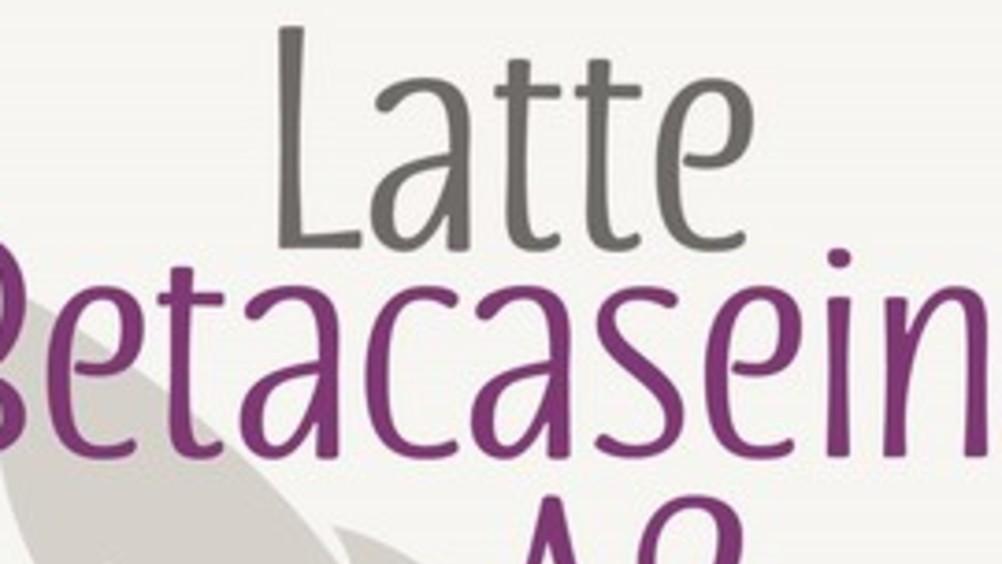 Granarolo presenta il latte Betacaseina A2