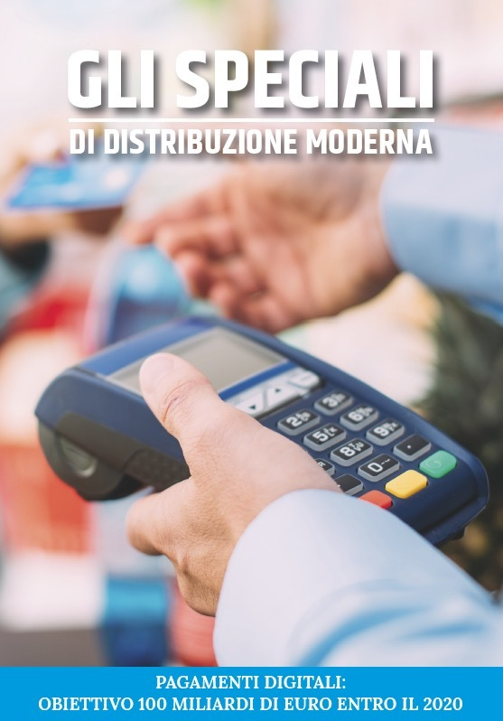 Speciale Digital Payment