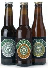 Green's, la birra per celiaci