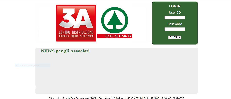Gruppo 3 A di Asti chiude in positivo il bilancio 2019