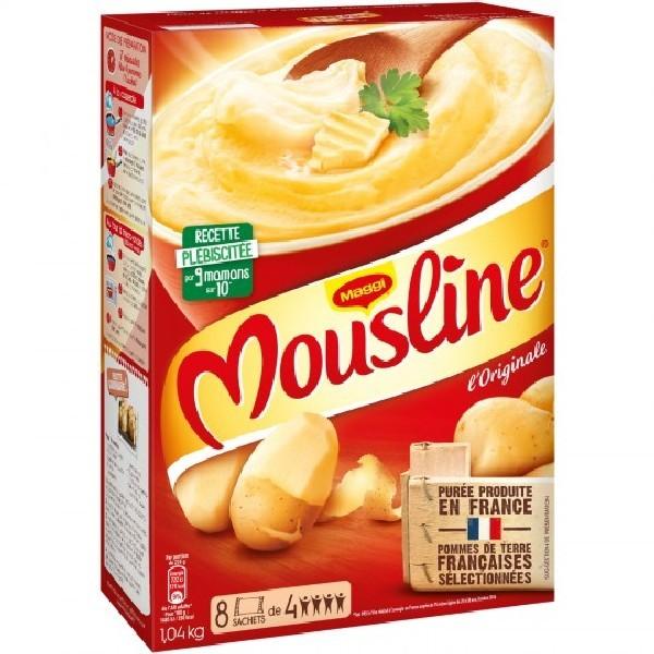 Nestlé e Carrefour avviano la prima blockchain industria-distribuzione