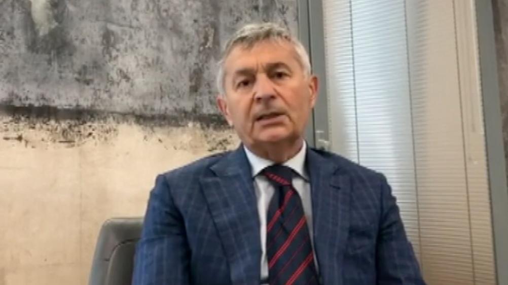 Agroalimentare Lombardia: si stima calo fatturato del 10%