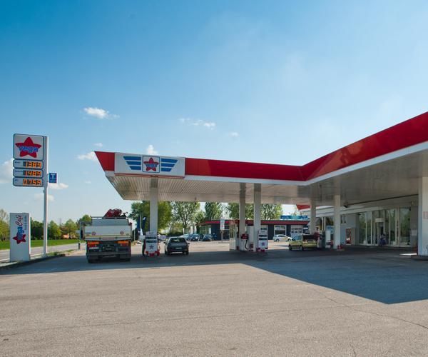 Vega Carburanti, dopo Alleanza, sigla accordo con Unicoop Tirreno
