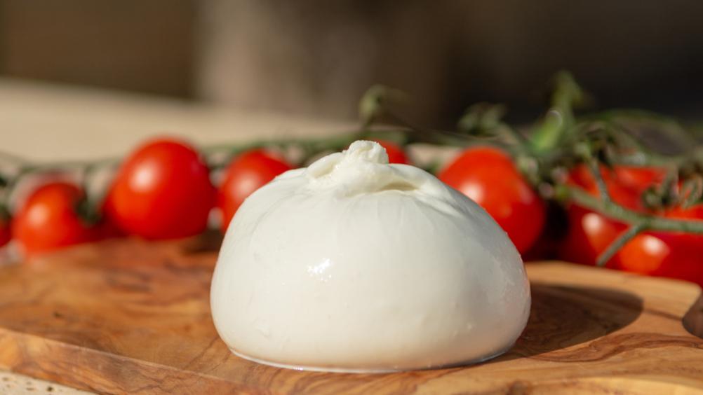 I Consorzi della Pasta di Gragnano IGP e della Mozzarella di Bufala campana DOP si alleano