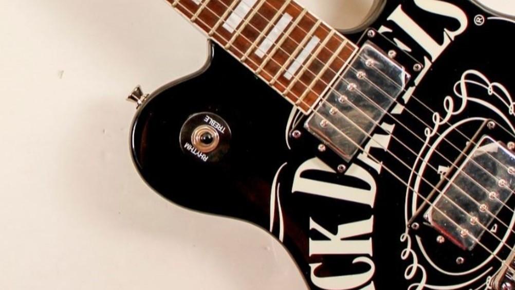 Jack Daniel's partecipa all'asta benefica #insiemeperlamusica