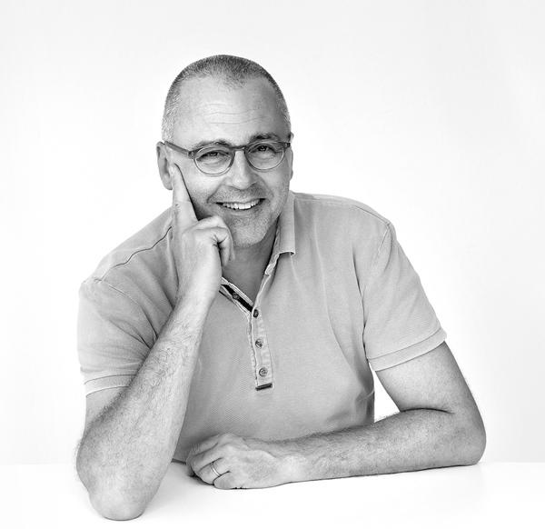 Franchising occhiali: il modello di sviluppo sostenibile di NAU!
