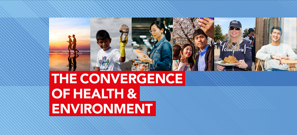 Tetra Pak Index 2019: cresce la convergenza tra ambiente e salute